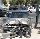 Car Accidents in Phoenix